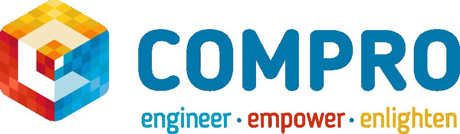 Compro App