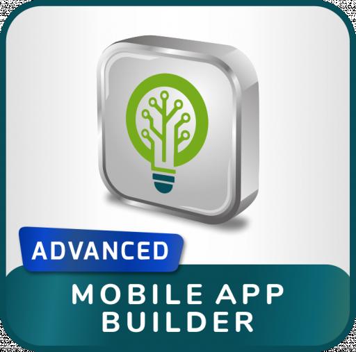 Compro App Advanced