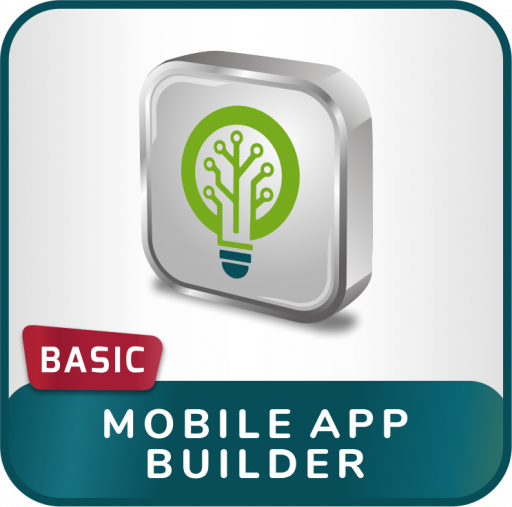 Compro App Basic